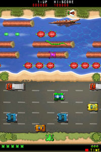 frogger-game01