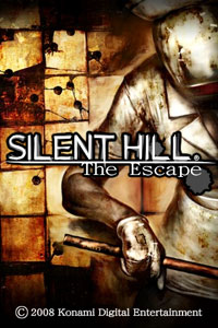 silent-hill-the-escape-titl