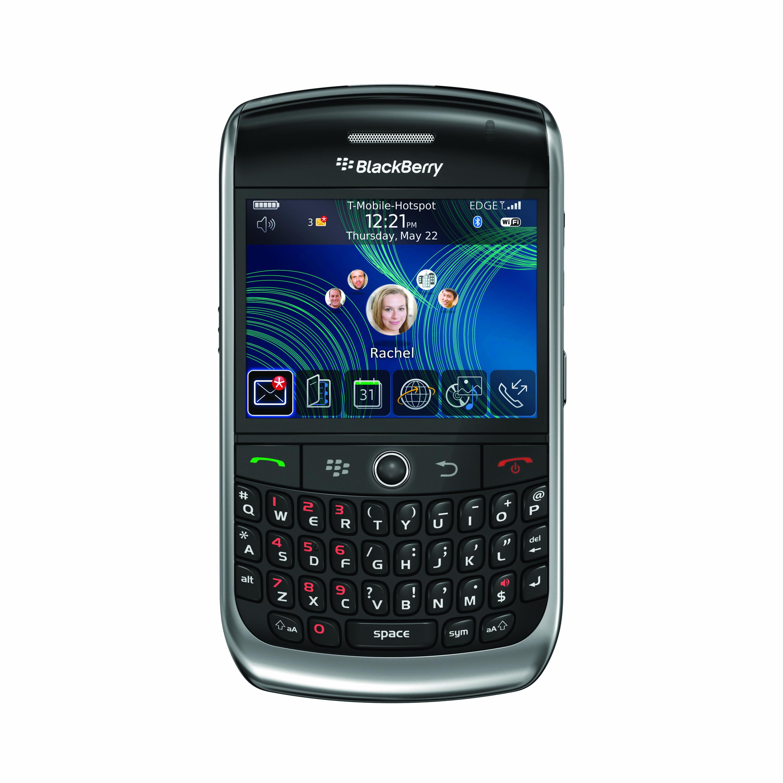 jeux blackberry 8900