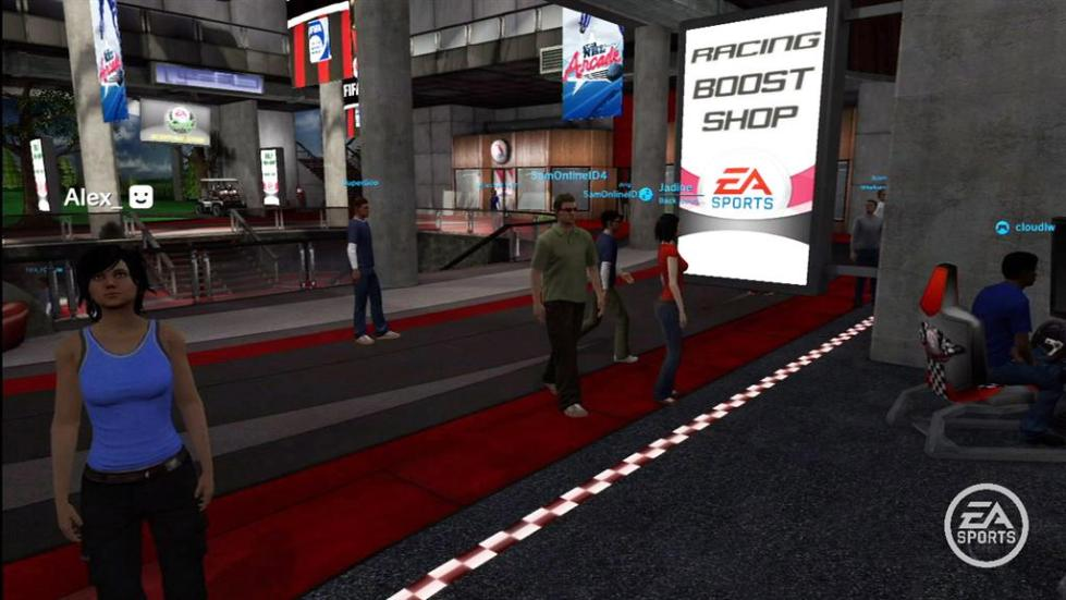 racing_bmp_jpgcopy-large