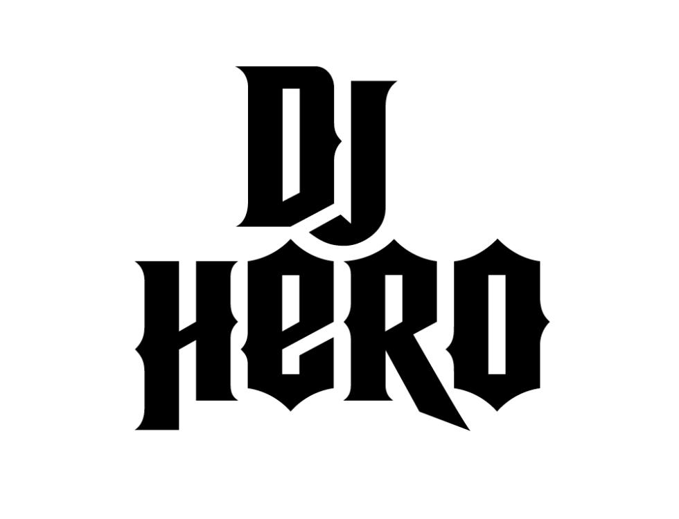 dj_hero_-_logo