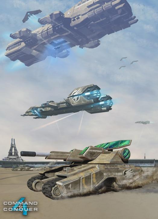 Cc4 Announcement Concept Art 1