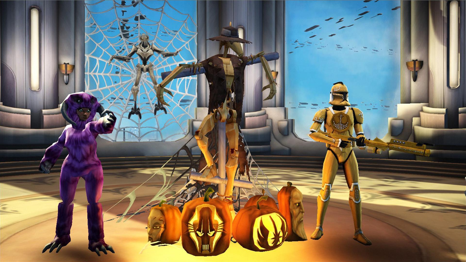 Top Wallpaper Halloween Star Wars - cwa_halloween_screenshot__11_-large  Graphic_19732.jpg