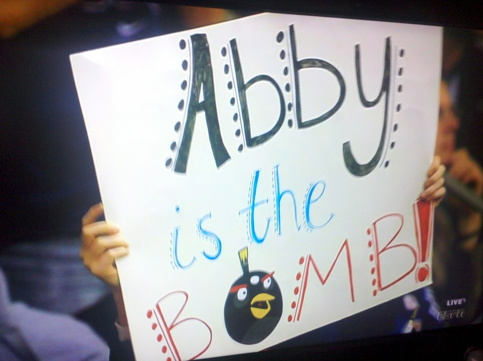 abby_is_the_bomb