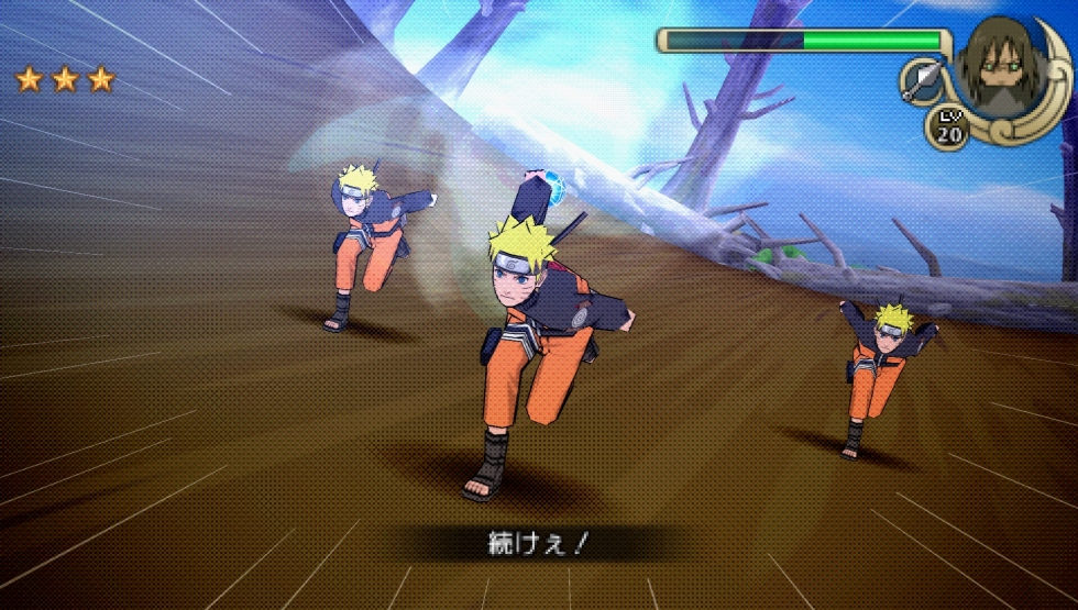FB_naruto-vs-kakuzu03