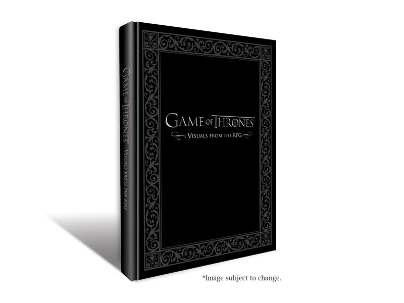 gameofthrones_artbook