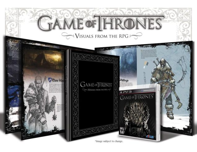 gameofthrones_artbook_PS3glamshot_white