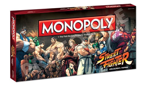 monopoly_street_fighter_collector's_edition_001