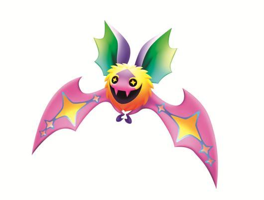 3636Komory_Bat (Large)