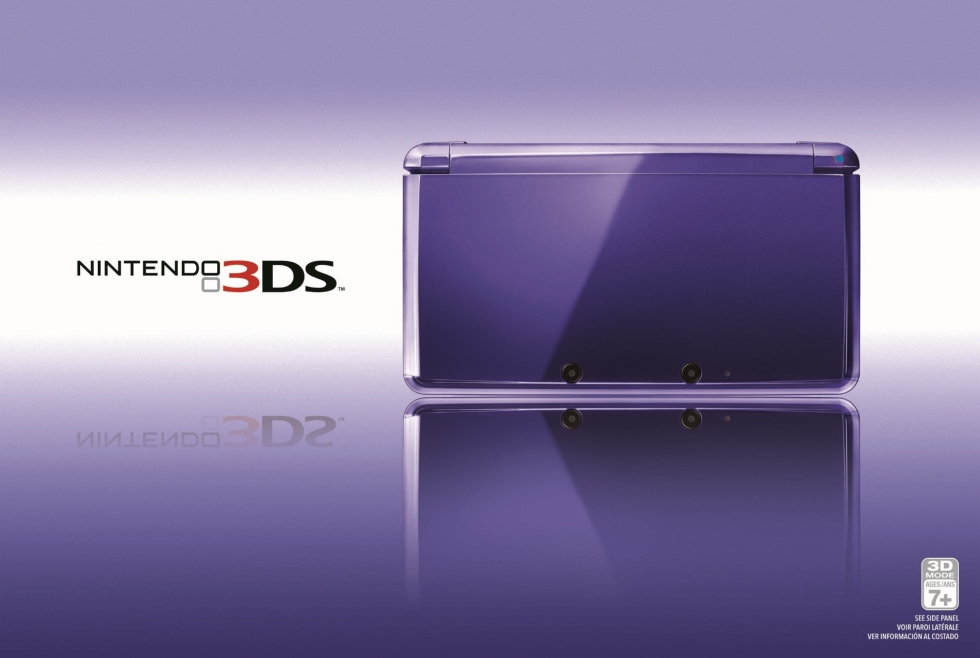 3ds_midnight_purple_001