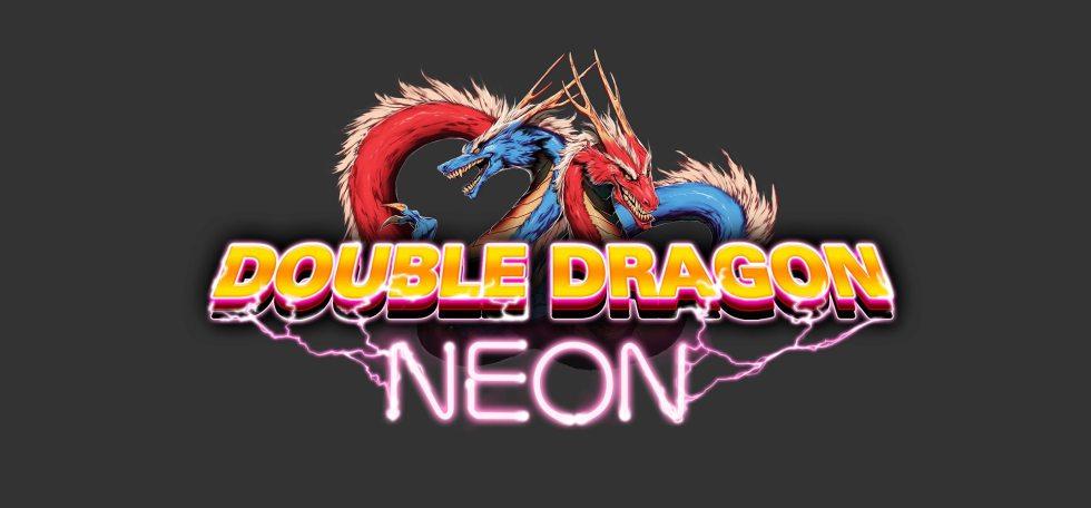 dbn_logo_001