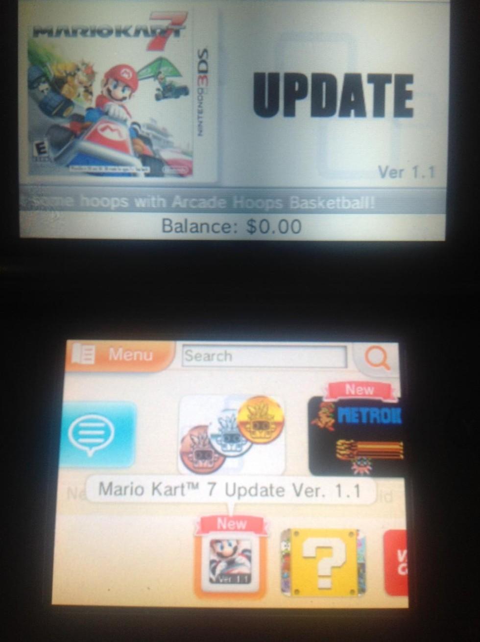 mk7_update_02 (Large)