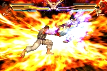 sfxt_mobile_screenshot___1_