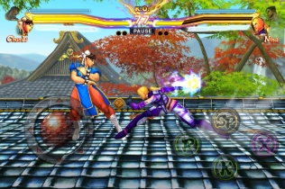 sfxt_mobile_screenshot___3_