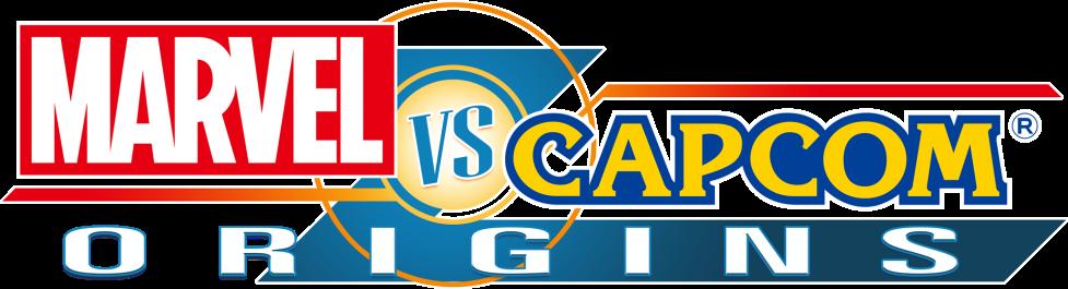 Marvel_vs_Capcom_Origins_Logo_Transparent (Large)