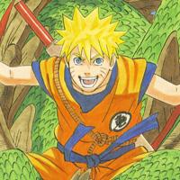 Naruto_Shippuden_Ultimate_Ninja_Storm_3_-_Goku_DLC_Costume_001