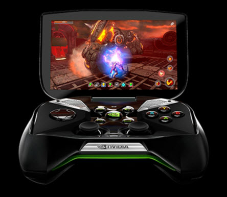 nvidia_project_shield_001
