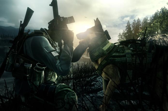 cod_ghosts_pre-E3-2013_sc_002