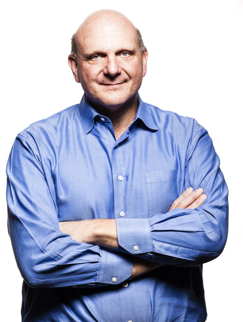 microsoft_ceo_steve_ballmer_to_retire_001