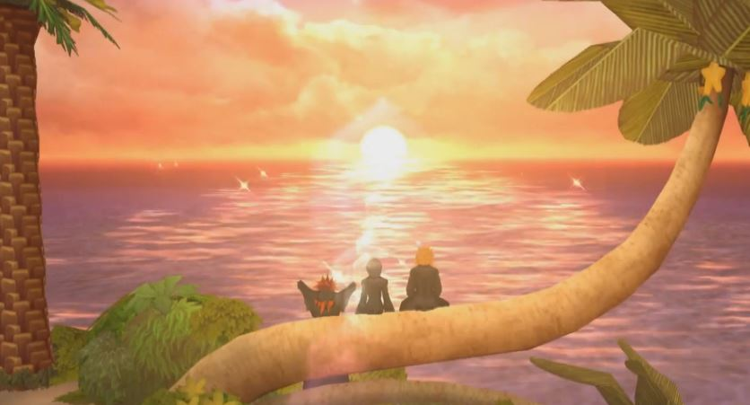 more_about_kh_rechain_of_memories_and_kh_358-2_days_sc_001