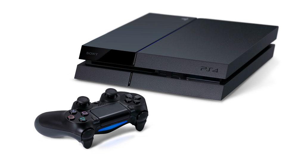 PS4_002