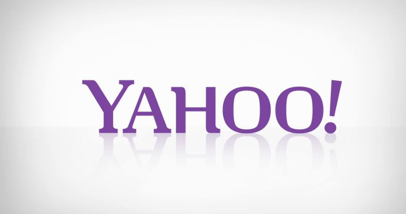Yahoo! 30 Days of Cahnge